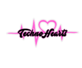 Techno💗Hearts Records