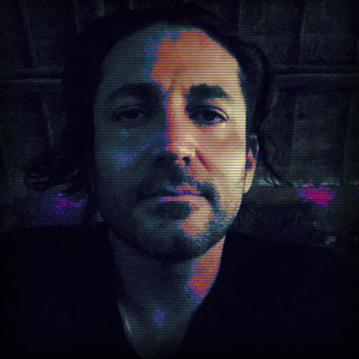 Zeb Lopez